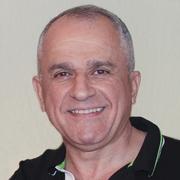 José Gustavo Abreu Murta