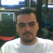 Vitor Araújo Alcântara