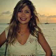 Gabriela Guimarães Pereira