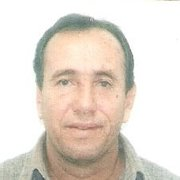 Julio Brandão Rocha