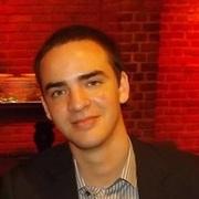 Gabriel Marques Bandeira