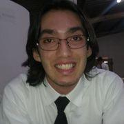Joaquim Moroni da Silva