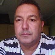 LUIZ ROBERTO MARTINS