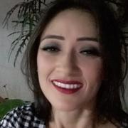 Ana Angelita Pors