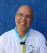 Marcus Vinicius de S. Nogueira