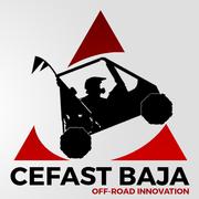 CEFAST BAJA - Gabriel Augusto