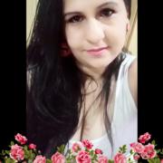 Daisy Brazil