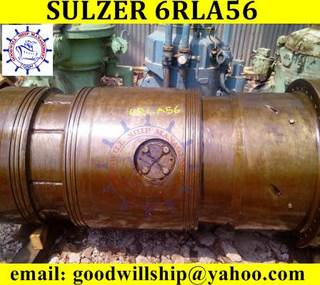 worldwide Marine Spare Parts, Navigation Equipments, Safety Items