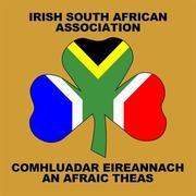 IRISH SOUTH AFRICA