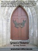GP Save her church pic