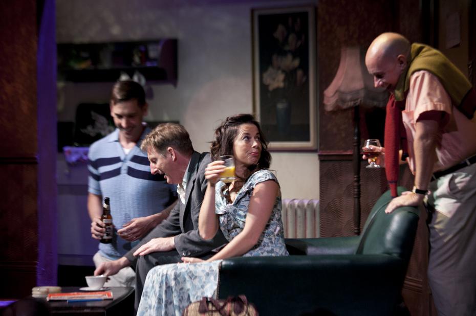 BRENDAN_Party_Robinson-Dunbar-Hutton-Orr