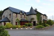 Yeats Country Inn