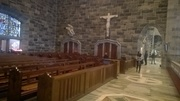 Galway Church