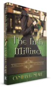 IrishMilliner_3D_cvr