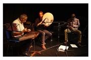 Trio Euriental