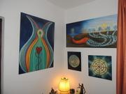 Private Galerie