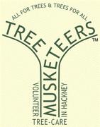 Image for website
