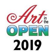 Art in the Open 2019