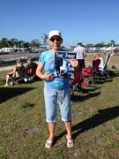 T&T Magazine loves Sebring Races!!!!