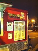 Food Truck Photos