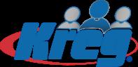 Kreg Owners' Community