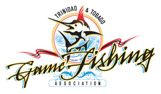 Trinidad And Tobago Game Fishing Association