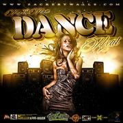 Dance-Heat-1500