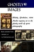 Ghostly Images Novel