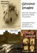 Ghost Photography Novel