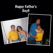 FathersDay2012
