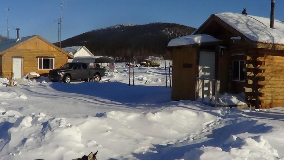 Faith Creek Winter 2013 012