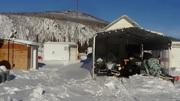 Faith Creek Winter 2013 032