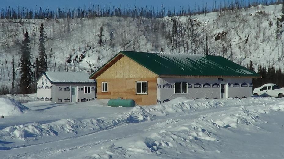Faith Creek Winter 2013 002
