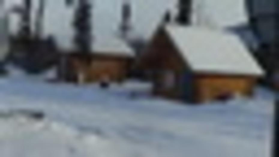 Faith Creek Winter 2014 007