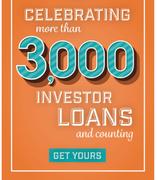 Investors Loans