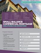 Commercial_Mortgage-page-001