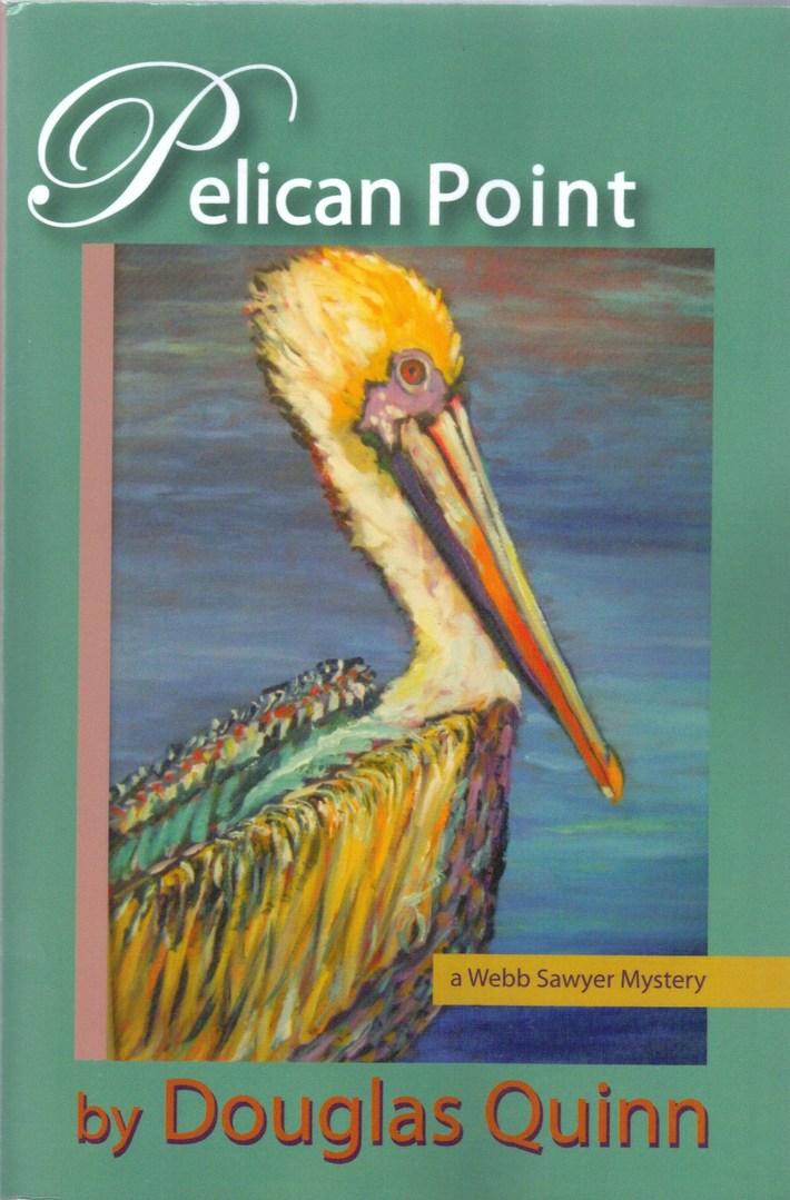 Pelican Point Cover in JPG 001