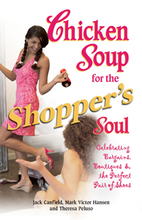 CS_Shoppers_Cover_Web