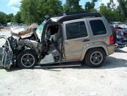 My Car wreck