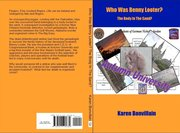 Who Was Benny Looter?