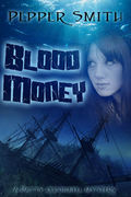 blood_money_cover_50