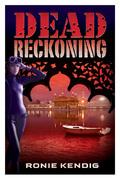 Dead Reckoning Final