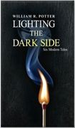 Lighting The Dark Side Cover