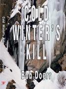 Cold Winter's Kill