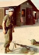 Vietnam, 1970
