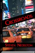 Crossroads_LRG