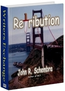 retribution-3d