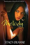 Melody Original