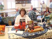 Hanford Book Fest