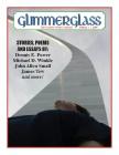 get_file[1]GLIMMERGLASS